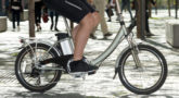 אופניים חשמליים בזול