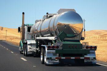 ביטוח משאיות
