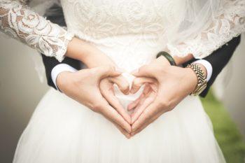 אולמות חתונה בירושלים